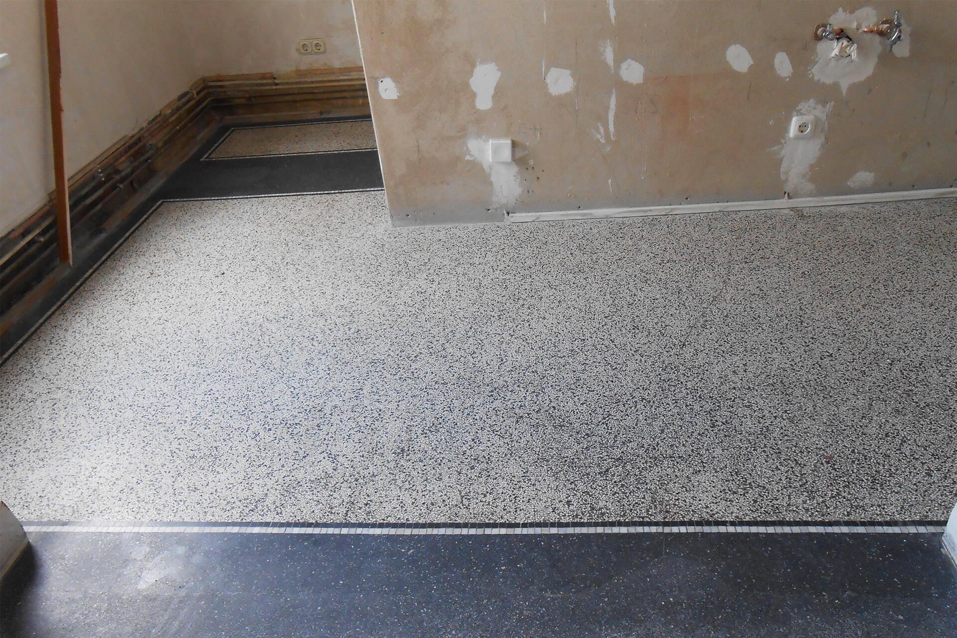 schleifen polieren stone clean gmbh. Black Bedroom Furniture Sets. Home Design Ideas